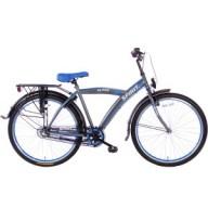 Spirit Alpha N3 26 inch 47 CM Blauw
