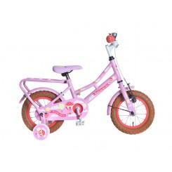 Kinderomafites Popal 12 inch Licht-Roze