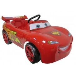 Cars Pedal Car