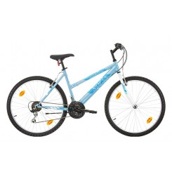MARLIN SOFIA D 26 INCH 18SPEED BLUE