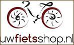 Bikebizz Logo