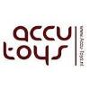 Accutoys Logo