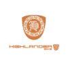 Highlander Logo