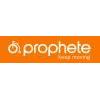 Prophete Logo
